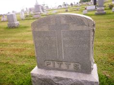 John Pitts (1835 - 1916) - Find A Grave Photos