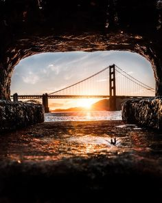 George Washington Bridge, Golden Gate Bridge, Travel, Viajes, Destinations, Traveling, Trips, Tourism