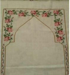 Cross Stitching, Diy And Crafts, Embroidery, Projects, Home Decor, Facebook, Charms, Cross Stitch, Ideas