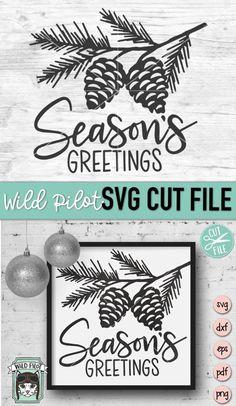 Christmas Stencils, Christmas Svg, Christmas Stuff, Christmas Trees, Christmas Decor, Cricut Svg Files Free, Free Svg Cut Files, Vinyl Crafts, Vinyl Projects