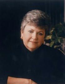 Author ~ Kathleen Woodiwiss (1939 - 2007)    ~I have read all her books and loved everyone!