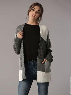 Sacos de moda otoño invierno 2018. Moda otoño invierno 2018.