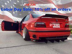 Bmw 3 E46, E30, Bmw E36 Drift, E36 Coupe, Nice Cars, Diffusers, Toyota Celica, Cars And Motorcycles, Tatoos