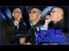 Guakia Inc Presents Ray Gonzalez Latin Jazz & Salsa Festival, Josue Rosa...