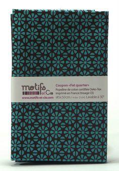 Lou9, Fabric home made, original creation, all rights reserved Catherine Pollak, 100 % Cotton Oeko-Tex100 #fabrics #fabric