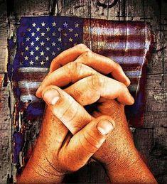 I Love America, God Bless America, America Images, America America, Prayers For America, Isaiah 59, Psalm 122, Let Freedom Ring, Thing 1