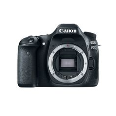 Whether raising your game to SLR level #photography or having fun with a feature-rich, versatile SLR you can use pretty much anywhere, the #Canon EOS 80D camera is your answer Canon Eos, Best Dslr, Best Camera, High Resolution Camera, Electronic Arts, Camera Store, Wifi, Still Photography, Camera Equipment