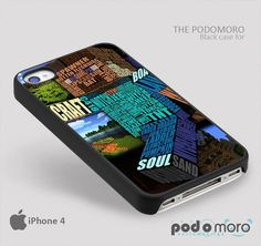 http://thepodomoro.com/collections/phone-case/products/minecraft-stand-typograpghy-for-iphone-4-4s-iphone-5-5s-iphone-5c-iphone-6-iphone-6-plus-ipod-4-ipod-5-samsung-galaxy-s3-galaxy-s4-galaxy-s5-galaxy-s6-samsung-galaxy-note-3-galaxy-note-4-phone-case