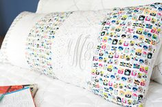 DIY Decor: Cushions/Quilts on Pinterest | Pillows, Floor Pillows and ...