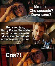 Harry Potter Comics, Harry Potter Tumblr, Harry Potter Anime, Harry Potter Hermione, Harry Potter Film, Harry Potter Love, Harry Potter Fandom, Harry Potter World, Harry Potter Memes