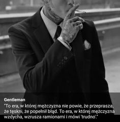 Polubienia: 5567, komentarze: 77 — Gentleman Polska (@gentleman_polska) na Instagramie Fictional Characters, Instagram, Fantasy Characters