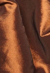 Taffeta Copper for Cake Table Linen Color Cobre, Copper Color, Bronze, Theme Color, Colour Board, Table Linens, Fabric Patterns, My Favorite Color, Wedding Ideas