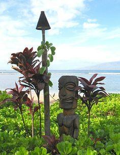 Kona, Hawaii. #wanderingsole #Cole Haan