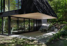 casa-moderna-nel-bosco-canada-esterni