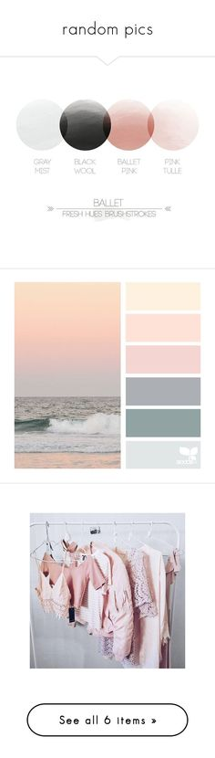 """""""random pics"""" by jaylaashlynn ❤ liked on Polyvore featuring design seeds, backgrounds, filler, color, pantone, text, quotes, saying, phrase and texture"""