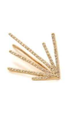 Jewellery & Watches Orderly New Goldtone Cz Stone Bollywood Maang Tikka Bridal Indian Hair Fashion Jewelry