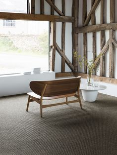 Inspired by the Aztecs, this sisal natural carpet in Maize is ideal for your home. Especially you lounge and dining room. Take a closer look. Sisal Carpet, Rugs On Carpet, Carpet Flooring, Natural Carpet, Hallway Carpet Runners, Plant Fibres, Best Carpet, Patterned Carpet, Living Room Carpet