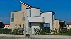 La tua #casa potrebbe essere una di queste con la progettazione strutturale residenziale di Ruggero Pulga: http://magazine.ruggeropulga.it/2016/09/30/progettazione-strutturale-residenziale/