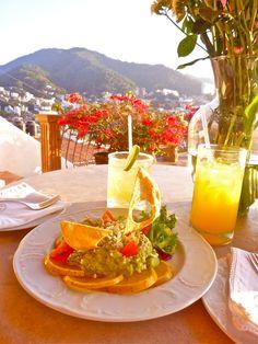 Top 16 things to do in Puerto Vallarta ~ summer 2015