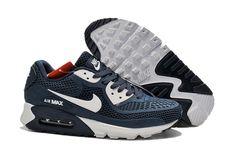 super popular e8736 44a21 Nike Air Max 90 KPU DFC14 Sport Running, Mens Nike Air, Nike Air Max