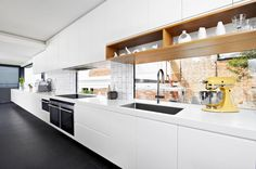 Cantilever Interiors Galleries. Browse photos from Cantilever Interiors