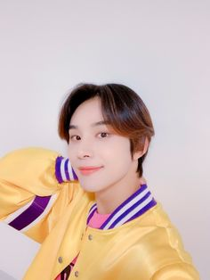 Nct 127, Nct Chenle, Kim Jung Woo, Nct Yuta, Jisung Nct, Twitter Update, Winwin, South Korean Boy Band, Taeyong