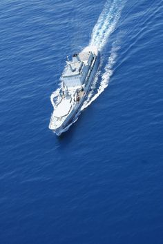 SAS Drakensberg in all her glory Sa Navy, Armada, Navy Ships, South Africa, Air Force, Past, African, Military, History