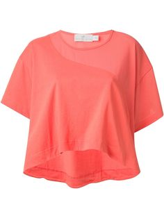 coral t shirt adidas - Google Search