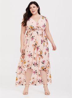 7617967580cf 791 Best Clothes images in 2019 | Plus size fashions, Plus size ...