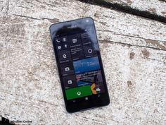 Lumia 650 is currently free for new Cricket Wireless Windows Phone, Windows 10, Cricket Wireless, Microsoft Lumia, Old Phone, 10 Mobile, Smartphone, Android, Technology