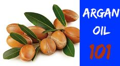 Discover what is Argan oil? Pure Argan Oil, 100 Pure Essential Oils, Aromatherapy Oils, Carrier Oils, Medicinal Herbs, Feel Better, Vitamins, Peach, Things To Come