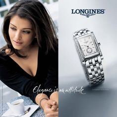 longines add - Google-haku