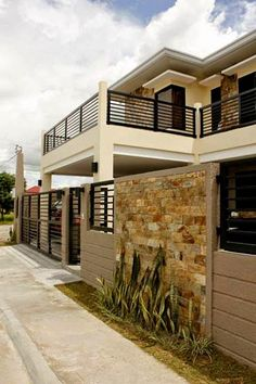 Budget Construction Contractor House Model Philippines