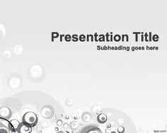 110 Ideas De Plantillas Plantilla Powerpoint Plantillas Para Diapositivas Disenos De Unas