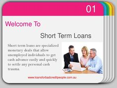 Cash value loan interest photo 4