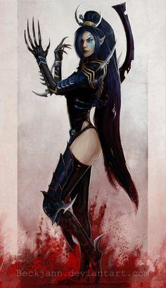 (15) warhammer 40k | Tumblr