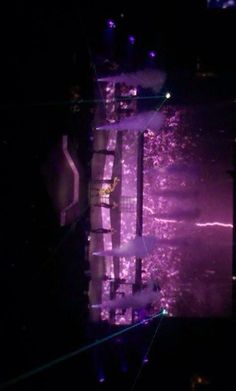 ariana grande's concert ! 10/4/15