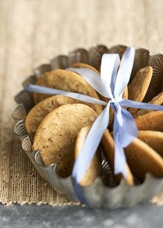Time Favorite Cookie Recipes