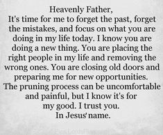 Short Prayer For Faith, Short depression prayers for healing to Lord Jesus, This is a beautiful prayer you can repeat during bed time for forgetting your past and mistake and to trust jesus more than the day before,Famous Bible Verses, Encouragement Bible Verses, jesus christ bible verses , daily inspirational quotes with images, bible verses for inspiration, Leadership Bible Verses, by Angelica Almaguer