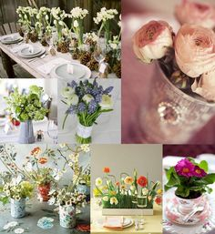 Image from http://theweddingcommunityblog.files.wordpress.com/2011/04/spring-flowers-mood-board.jpg.