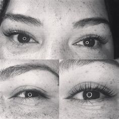 b755ee18381 Elleebana Lash Lift, Brow Artist, Brow Shaping, La Jolla, Brows, Lashes,  San Diego, Stylists, Salons