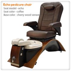best pedicure chair for nail salon