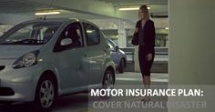 A right and justified decision taken to buy a motor insurance plan can help you save a lot of future cost and support you in planning you finance better