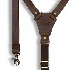 Best Selling Christmas Suspenders 2020 80+ Best Leather Suspenders ideas in 2020 | leather suspenders