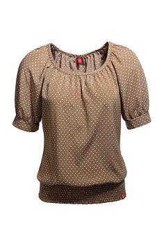 Esprit blouse