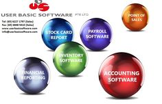 MYOB Accounting Software is a popular accounting software for small & medium enterprises. Here at Onestopaccounting, we provide MYOB Accounting Software.