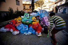 Conheça o trabalho surrealista do brasileiro DMS, urban art de qualidade (4)