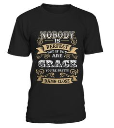# GRACE .  COUPON CODE    Click here ( image ) to get COUPON CODE  for all products :      HOW TO ORDER:  1. Select the style and color you want:  2. Click Reserve it now  3. Select size and quantity  4. Enter shipping and billing information  5. Done! Simple as that!    TIPS: Buy 2 or more to save shipping cost!    This is printable if you purchase only one piece. so dont worry, you will get yours.                       *** You can pay the purchase with :