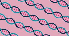 This week, it showed off the latest results of that effort, turning up more than a dozen new mutations associated with the disease.