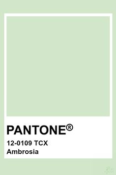 Paleta Pantone, Pantone Tcx, Pantone Swatches, Color Swatches, Colour Pallete, Colour Schemes, Color Trends, Color Patterns, Pantone Color Chart